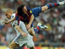 Pepe - największy idiota współczesnego futbolu?
