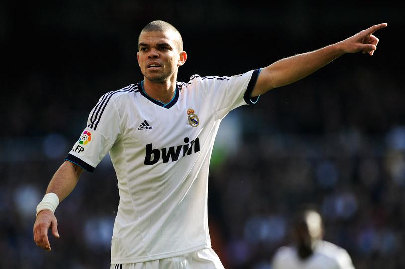 Pepe /David Ramos /Getty Images