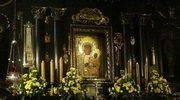 Peregrynacja obrazu Madonny