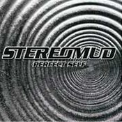 Stereomud: -Perfect Self
