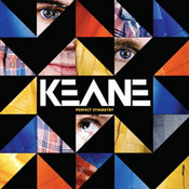 Keane: -Perfect Symmetry
