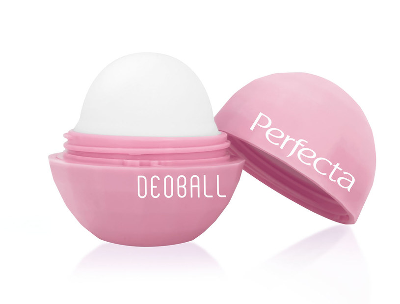 Perfecta Deoball /materiały prasowe