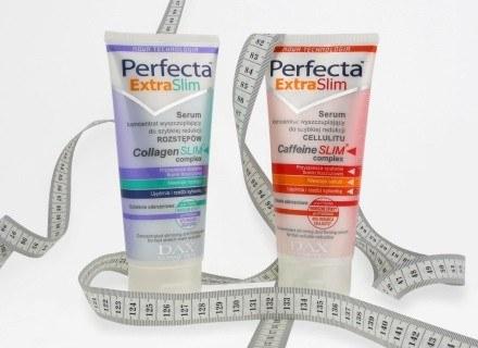Perfecta Extra Slim /materiały prasowe