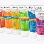 Perfecta  Extra Slim