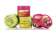 Perfecta SPA kosmetyczne smakołyki do pielęgnacji ciała