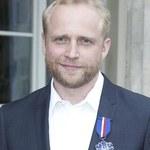 Perfekcjonista Piotr Adamczyk