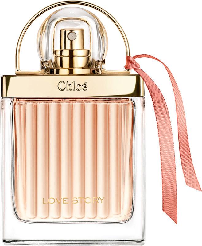 perfum /materiały promocyjne
