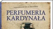 Perfumeria kardynała