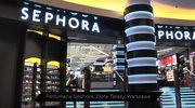 Perfumeria Sephora
