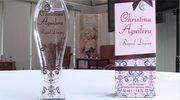 Perfumy Christiny Aguilery