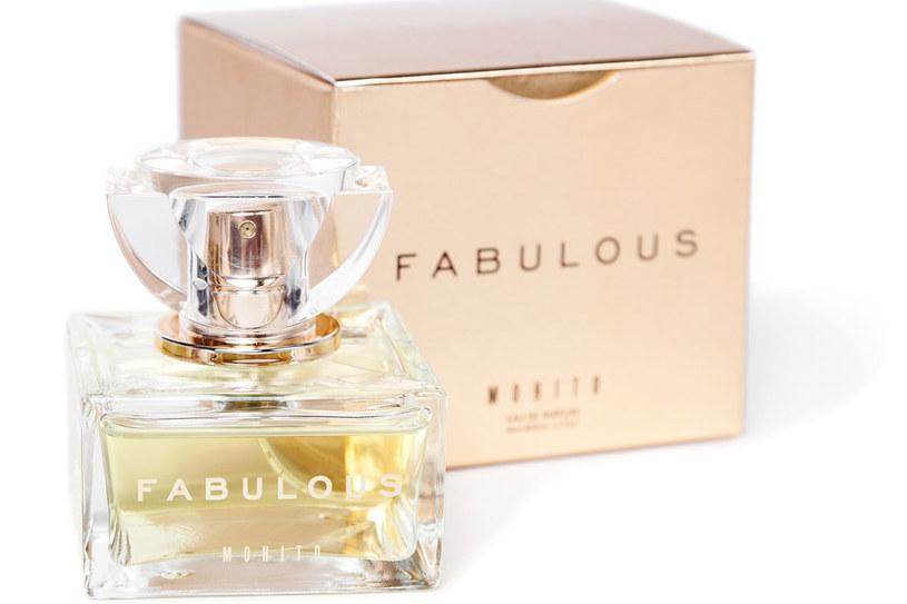 Perfumy Fabolous /Styl.pl/materiały prasowe