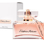Perfumy FM 357 Federico Mahora