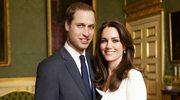 Perfumy inspirowane... przyszłą żoną Williama