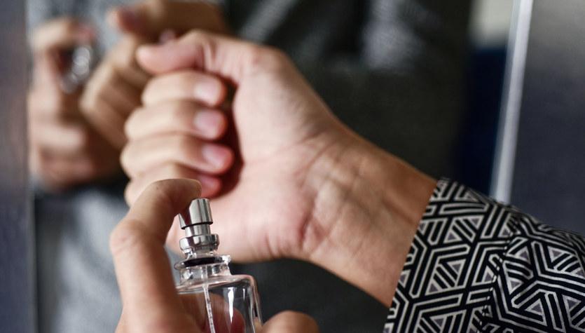 Perfumy niszowe: Zapachy, których się nie spodziewasz