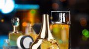Perfumy - ryzykowny pomysł na prezent?