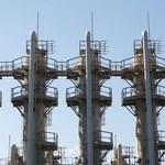 PERN ma problem z zanieczyszczoną rosyjską ropą
