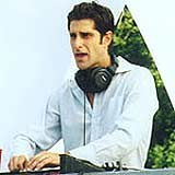 Perry Farrell /