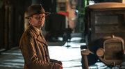 """""""Perry Mason"""": Mathhew Rhys w roli legendarnego adwokata"""