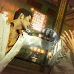 Persona 5 i Yakuza 0 nie dla graczy PC