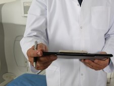 Personel medyczny nie będzie podlegał kwarantannie