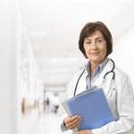 Perspektywy rynku ubezpieczeń zdrowotnych w Polsce na tle innych krajów