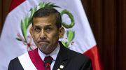 Peru: Armia będzie strzelać do samolotów mogących przewozić narkotyki