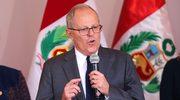 Peru: Kuczynski wygrywa wybory prezydenckie