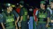 Peru: Zamach bombowy w pobliżu ambasady amerykańskiej
