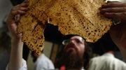 Pesach: Żydowskie święto wolności, radości i macy