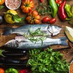 Peskatarianizm: Czym różni się od wegetarianizmu i na czym polega?