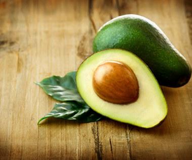 Pestka awokado: Zdrowsza od owocu?