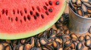 Pestki owoców – które są zdrowe, a które śmiertelnie trujące?