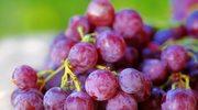 Pestki winogron pomogą zachować młodość