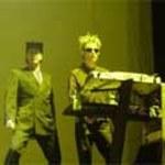 Pet Shop Boys w Gliwicach