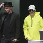 Pet Shop Boys wystąpią w Trójmieście