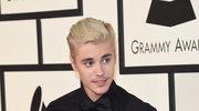 PETA krytykuje Justina Biebera