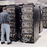 Petaflopsowy superkomputer w Rosji
