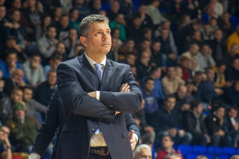 Petar Mijović /Getty Images