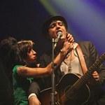 Pete Doherty będzie sprzedawał niedopałki po Amy Winehouse