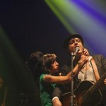 Pete Doherty miał romans z Amy Winehouse
