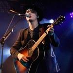 Pete Doherty robi sobie przerwę i wspomina Amy Winehouse