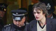 Pete Doherty wciąż z Kate Moss?