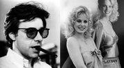 """Peter Bogdanovich: Polowanie na króliczka """"Playboya"""""""