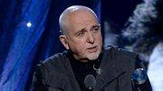 """""""Peter Gabriel wyprzedzał nas o epokę"""""""