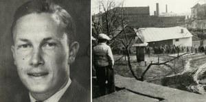 Peter Grubbe, czyli Claus Volkmann. Podwójne życie lewicowego dziennikarza