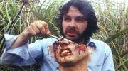 Peter Jackson: Kino złego smaku