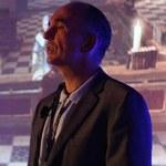 Peter Molyneux nigdy nie przejdzie na emeryturę