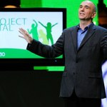 Peter Molyneux: Za pięć lat moda na indyki będzie historią
