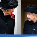 Peter Philips narobił zamieszania! Królowa Elżbieta II odchodzi od zmysłów!