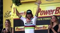 Peter Sagan gwiazdą Tour de Pologne 2017!